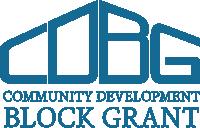 CDBG Logo