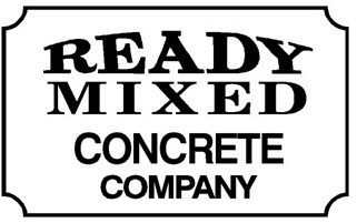 ready mixed