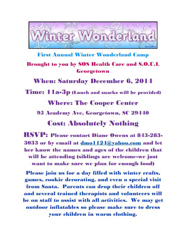 winter wonderland camp flyer_001