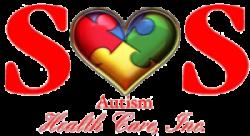 SC Autism Help