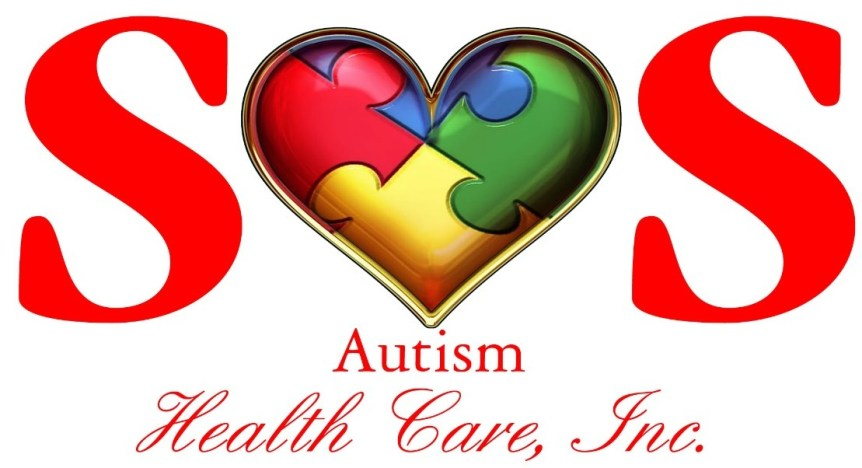 SOs Healthcare Autism