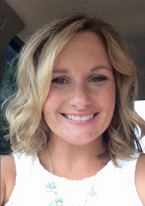 Kelly Long, MS, BCBA