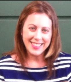 Rachel Michi, MS, BCBA