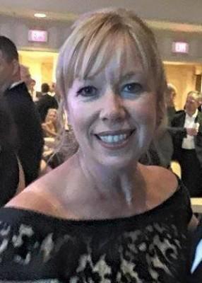 Sarah Pope