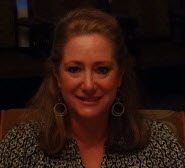 Cheryl Bauerle