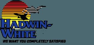 Hadwin-White